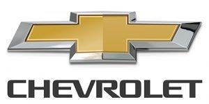Chevrolet Sprinter Van Repair Near Me