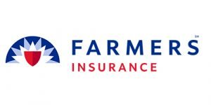 farmers insurance collision repair paint body shop near me