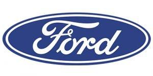 Ford Sprinter Van Repair Near Me