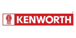 Kenworth Truck Repair Near Me